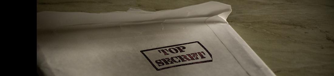 BIEFFE srl Investigazioni e Sicurezza